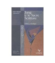 Jung e le Sacre Scritture