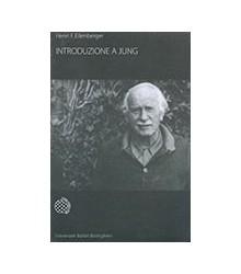 Introduzione A Jung