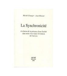 Synchronicitè Révélation De...