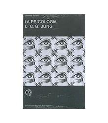 Psicologia Di Carl G. Jung...