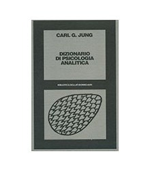 Dizionario di Psicologia...