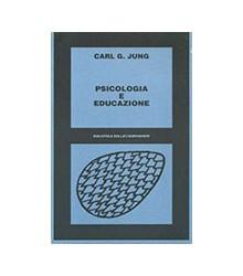 Psicologia E Educazione...
