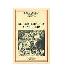 Septem Sermones Ad Mortuos