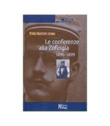 Conferenze Alla Zofingia....
