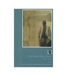 Carl Gustav Jung A Eranos....