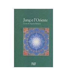Jung e l'Oriente