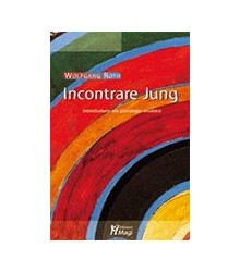 Incontrare Jung