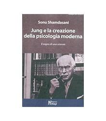 Jung e la Creazione della...
