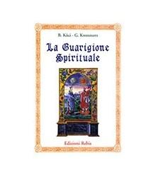 Guarigione Spirituale (La)