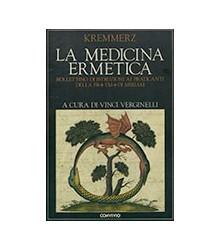 La Medicina Ermetica