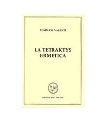 La Tetraktys Ermetica