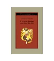 Cavalier Bandito E La Sposa...