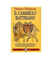 Cammello Battriano (Il)