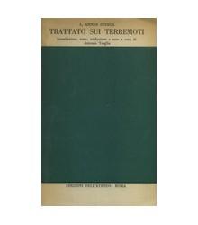 Trattato sui Terremoti