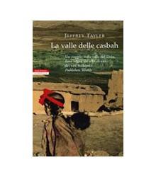 Valle delle Casbah (La)