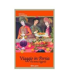 Viaggio in Persia