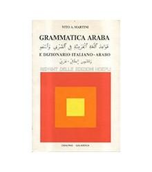 Grammatica Araba e...