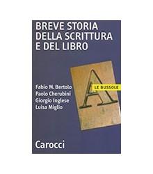 Breve Storia Della...