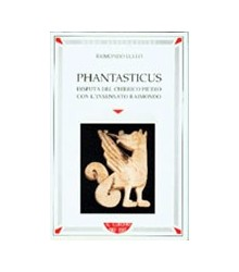 Phantasticus