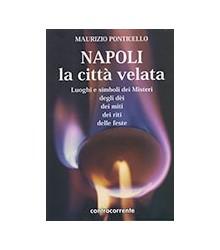 Napoli la Città Velata