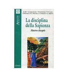 Disciplina della Sapienza (La)