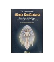 Magia Purificatoria