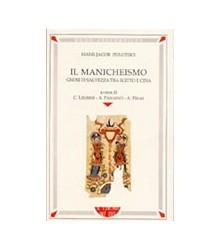 Manicheismo (Il)
