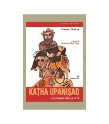 Kaṭha Upaniṣad
