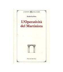 L'Operatività del Martinista