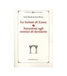 Le Lezioni di Lione....