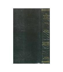 Encyclopedia of Indian...