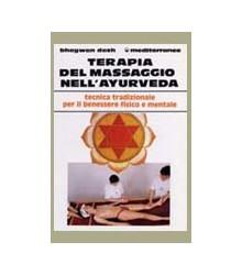 Terapia del Massaggio...