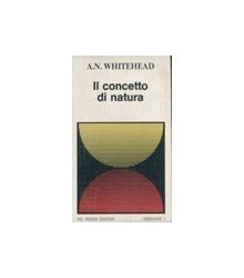 Il Concetto di Natura
