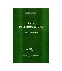 Arte dell'Educazione
