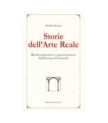 Storie dell'Arte Reale