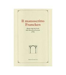 Il Manoscritto Francken