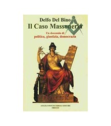 Il Caso Massoneria