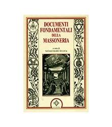 Documenti Fondamentali...