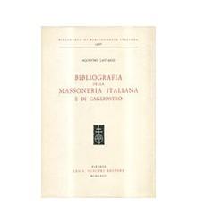 Bibliografia della...