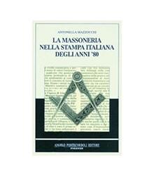 La Massoneria nella Stampa...