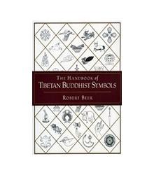 Handbook of Tibetan...