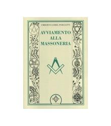 Avviamento alla Massoneria