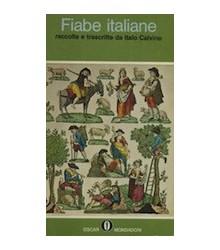 Fiabe Italiane - 2 Volumi