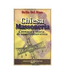 Chiesa e Massoneria