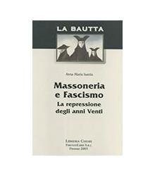 Massoneria e Fascismo