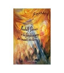 Rudolf Steiner e La...