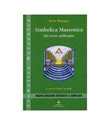 Simbolica Massonica