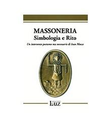 Massoneria - Simbologia e Rito