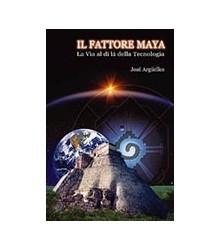 Fattore Maya (Il)
