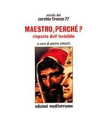 Maestro, Perche?